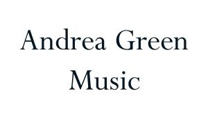 Andrea Green