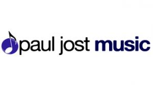 Paul Jost