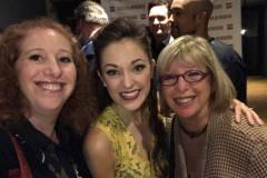 Hope-and-Sharla-with-Tessa-Grady-star-of-42nd-Street-at-Bucks-County-Playhouse