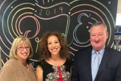Hope-and-Sharla-with-Philadelphia-Mayor-Jim-Kenney