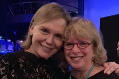 Sharla-with-dear-friend-Terri-Blair-Hamlisch