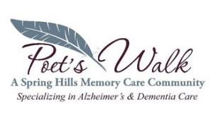 Poet's Walk