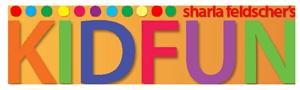 kidfun logo